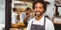 Marketing Digital Fortaleza Restaurantes