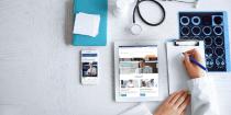 Marketing Digital Saúde
